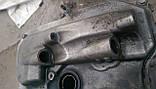 Двигатель 2ARFE 2AR-FE 2.5 Toyota Camry 50, фото 4