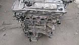 Двигатель 2ARFE 2AR-FE 2.5 Toyota Camry 50, фото 2