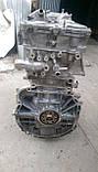 Двигатель 2ARFE 2AR-FE 2.5 Toyota Camry 50, фото 10