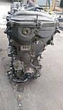Двигатель 2ARFE 2AR-FE 2.5 Toyota Camry 50, фото 5