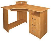 Стол компютерный Компакт(угловой)