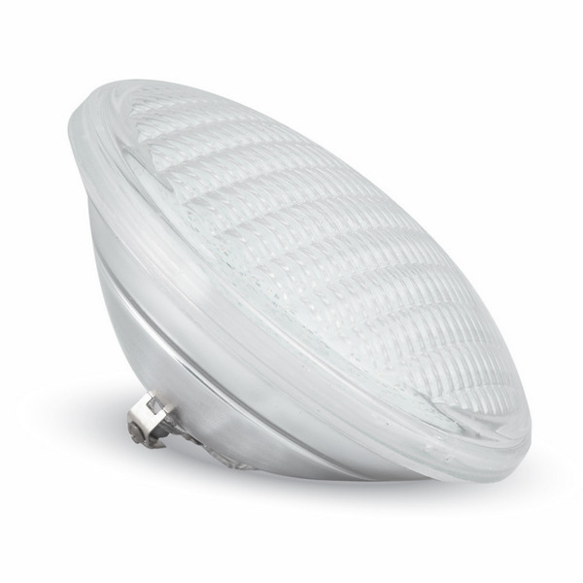 Лампа светодиодная AquaViva SL-P-PAR56-G 360LED SMD White