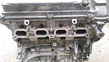 Двигатель 2AZ-FE 2AZFE 2.4 Toyota Camry 2002-2011, фото 4