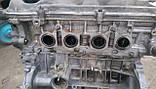 Двигатель 2AZ-FE 2AZFE 2.4 Toyota Camry 2002-2011, фото 6