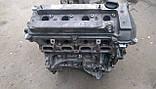 Двигатель 2AZ-FE 2AZFE 2.4 Toyota Camry 2002-2011, фото 7