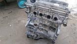 Двигатель 2AZ-FE 2AZFE 2.4 Toyota Camry 2002-2011, фото 8