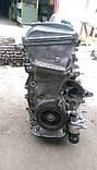 Двигатель 2AZ-FE 2AZFE 2.4 Toyota Camry 2002-2011, фото 10