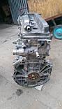 Двигатель 2AZ-FE 2AZFE 2.4 Toyota Camry 2002-2011, фото 9