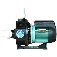 Насос Emaux SR20 (380В, 27 м³/час, 2.0HP)