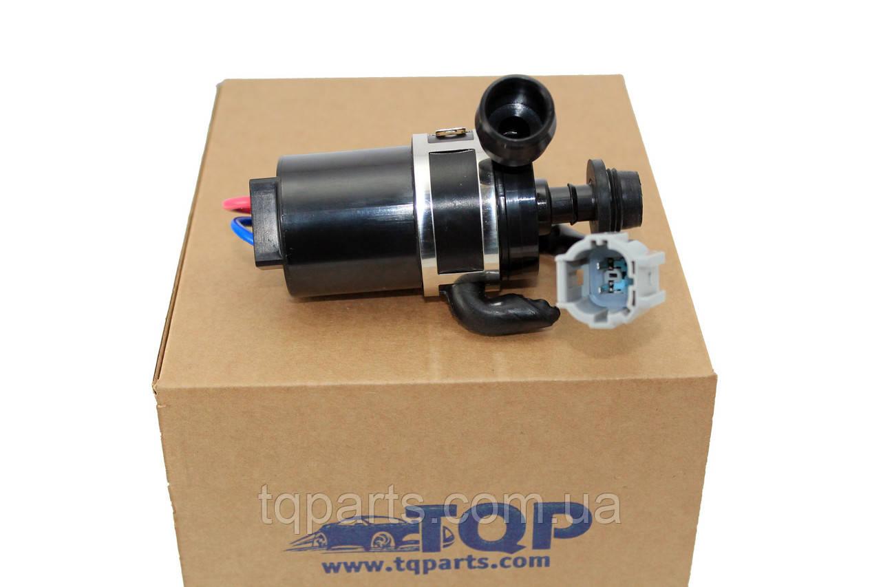 Мотор омывателя фар, Насос омывателя фар 28621-9W50A, 286219W50A, Nissan Teana (J31) 03-09 (Ниссан Тиана)