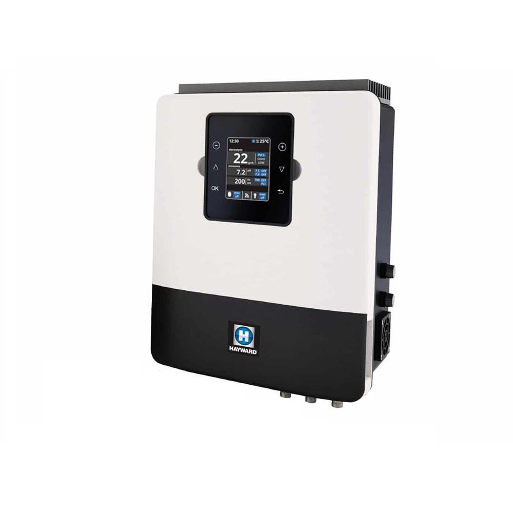 Блок управления Hayward Aquarite Plus