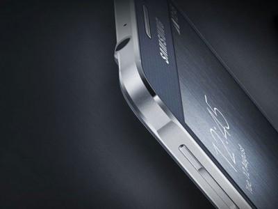 Samsung готується почати продаж Galaxy Grand Max і Galaxy A7 в Південній Кореї
