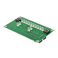 Плата контроллера Autochlor для преобразователя на 20гр/час (SMC 20)