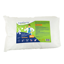 AquaDoctor pH Minus 25 кг. мішок