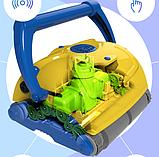 Робот-пылесоc Aquabot Viva Go, фото 8