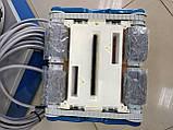 Робот-пылесоc Aquabot Viva Go, фото 10