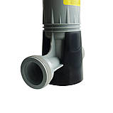 Хлоратор-дозатор Kokido K067WBX полуавтомат (линейный), фото 2