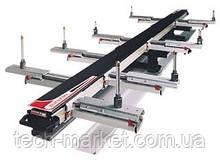 Механическая система измерения геометрии кузова а/м Р-188 96413.8
