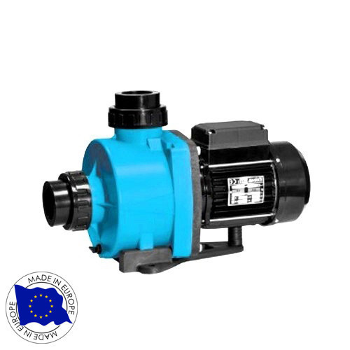 Насос Hayward HCP09203E1 KNG200 T1.B (380В, 26.2 м³/час, 2HP)