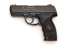 Пневматичний пістолет Borner W3000M (C-21)