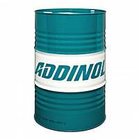Масло Addinol Semi Synth 1040 205 литров. Масло моторное для легковых авто (полусинтетика)