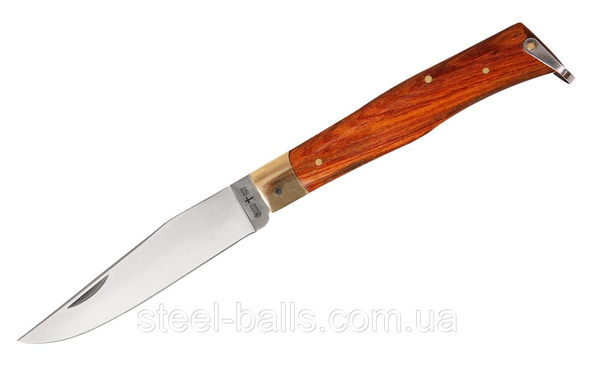 Нож складной 1712 RWT