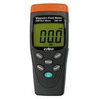 Измеритель низкочастотного электромагнитного поля EM-191