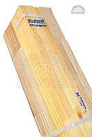 [dveri box buykiev] Коробка дверная межкомнатная - 120 мм, купить - Киев