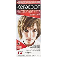 КЕРАКОЛОР KeraColor   Краска для волос  № 7 Блондин, Блондин, 100 мл, фото 1
