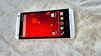 HTC ONE M7 PN071 GPE (GSM,3G), не розов.,  сост. нов.   #183179