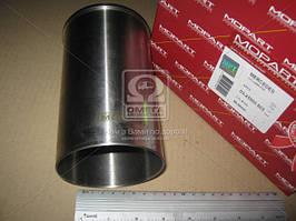 Поршневая гильза MB 89,00 OM601-603 (пр-во Mopart), 03-25500 605