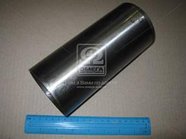 Гильза цилиндра ГАЗ 52 ремвставка (без бортика) (пр-во Украина), 52-1002020