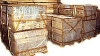 [box dveri buykiev] Дверная коробка деревянная для межкомнатных дверей - 160 мм, купить - Киев