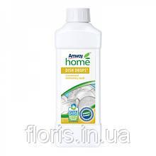 Концентрированная жидкость для мытья посуды DISH DROPS™ 1 Л