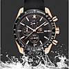 Мужские часы Hemsut Idea, фото 6