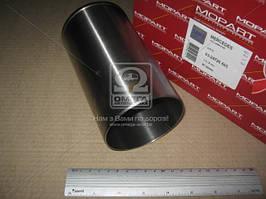 Поршневая гильза MB 87,00 OM615 (пр-во Mopart), 03-24720 605