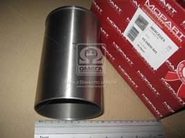 Поршневая гильза MB 87,00 OM601-603 (пр-во Mopart), 03-24850 605