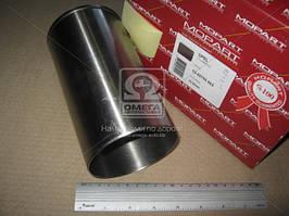 Поршневая гильза OPEL 92,00 2,3D/TD (пр-во Mopart), 03-66760 605