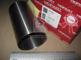 Поршневая гильза PSA 83,00 1,9D/TD XUD9 (пр-во Mopart), 03-69810 615