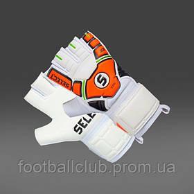 Перчатки Перчатки SELECT 33 FUTSAL LIGA
