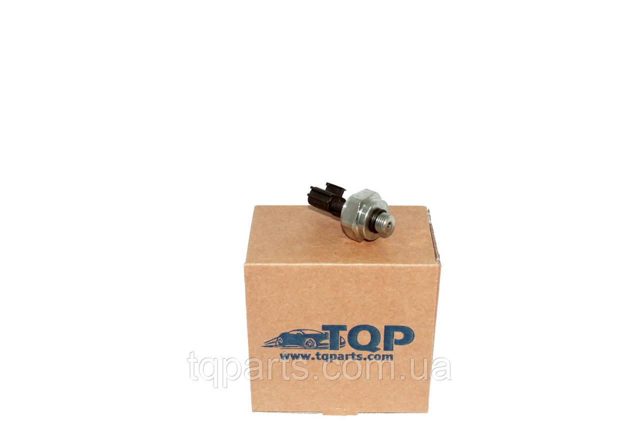 Датчик давления гидроусилителя 49763-WL000, 49763WL000, Infiniti FX35 (S50) 05-08 (Инфинити FX35)