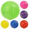 Мяч детский резиновый 466-526 F