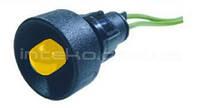 Cветодиодная сигнальная арматура ST22-LY-230-D10