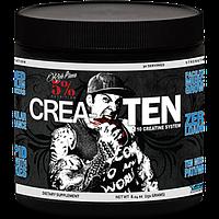 Rich Piana 5% Nutrition CREA-TEN