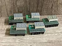 Индикатор  АЛС , фото 1