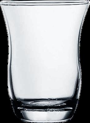 Чайный стакан  90 мл, фото 2