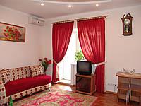 Аренда квартир в Кировограде (однокомнатная в центре)