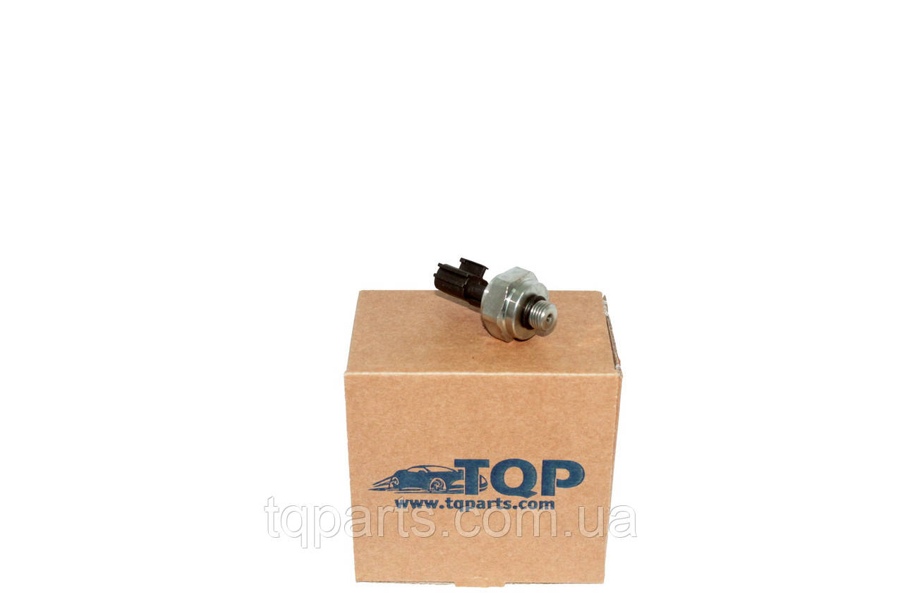 Датчик давления гидроусилителя 49763-95F0A, 4976395F0A, Nissan Almera Classic (N16) 06-12 (Ниссан Альмера)