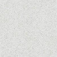 Blanco Norte Silestone кварцевый камень
