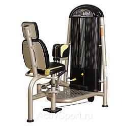 Тренажер V-sport FLB-105 для приводящих мышц бедра - Выставочный образец